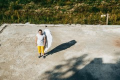 Anioły-8-autor-Waldek-Stube