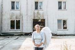 Anioły-9-autor-Waldek-Stube