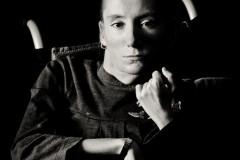 Niepełnosprawni-intelektualnie-10-autor-Waldek-Stube
