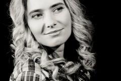 Niepełnosprawni-intelektualnie-3-autor-Waldek-Stube