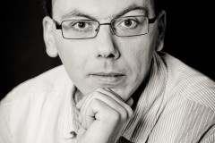 Niepełnosprawni-intelektualnie-5-autor-Waldek-Stube