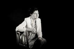 Niepełnosprawni-intelektualnie-9-autor-Waldek-Stube