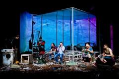 Marzenia-nie-do-spełnienia-7-autor-Waldek-Stube