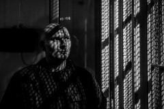 Portret-11-autor-Waldek-Stube