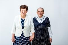 Portret-13-autor-Waldek-Stube