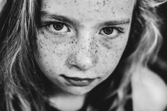 Portret-2-autor-Waldek-Stube
