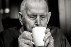 Portret-6-autor-Waldek-Stube